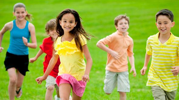 Tips voor avontuurlijke vakanties met kinderen
