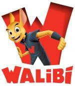 c1000-walibi