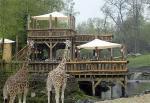 drenthe-dierenpark