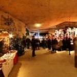 kerstvakantie-kerstmarkten