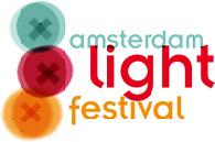 kerstvakantie-light-festival