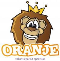 kids-logo-speelstad-oranje