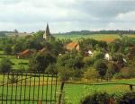 limburg-landschap