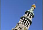 middelburg-toren