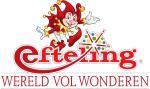 noord-brabant-efteling-logo
