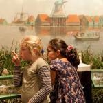 noord-holland-molenmuseum