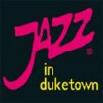 pinksteren-jazz