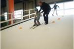 utrecht-snowsportcenter