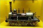 utrecht-spoorwegmuseum
