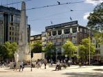 weekendje weg aanbieding hotel krasnapolsky amsterdam