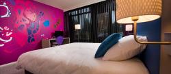 weekendje weg aanbieding hotel ten cate emmen drenthe