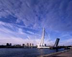 zuid-holland-erasmus