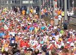 zuid-holland-marathon-rotterdam