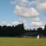 boerengolfbaan-het-landschap