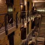 hotel-huis-van-bewaring