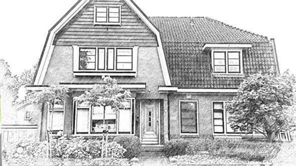 Riverdale Keukenspullen : Winanda's Jaargetijden Kado – Decoraties – Servies – Bloemen – Wat
