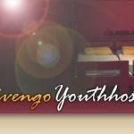 Aivengo Youthhostel