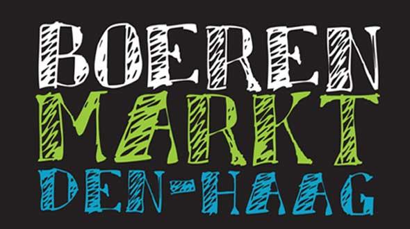 boerenmarkt biologische markt den haag