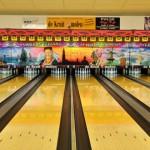 Bowling De Kruitmolen