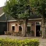 Cafe De Kruimel Gasselte