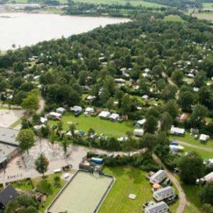 campings t strandheem
