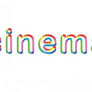 Cinema Middelburg