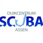 Duikcentrum Scuba Assen