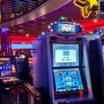 Fairplay Casino Emmeloord