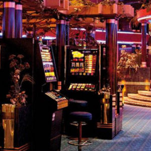 Fairplay Casino Lelystad