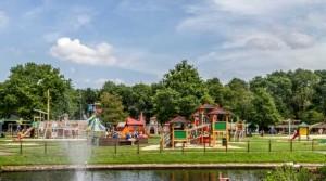 Familiepark Nienoord