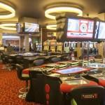 Flamingo Casino Emmen
