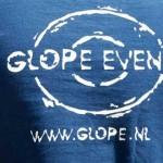 glope events boerengolf