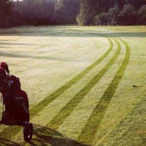 Golfbaan Het Rijk