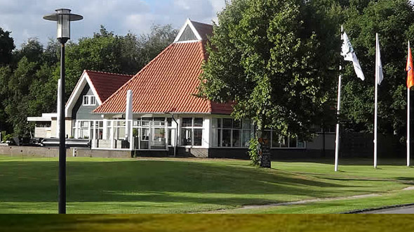 Golfclub Heidemeer