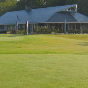 Golfclub Lauswolt