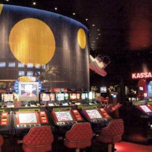 Holland Casino Leeuwarden