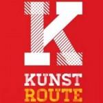 Kunstroute in Helmond