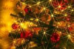 wat te doen met de kerst