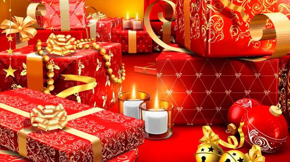 wat te doen met kerst 2013