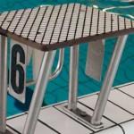 Zwembad De IJzeren Man