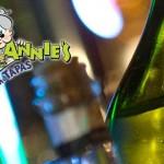 Bar-Cafe-Tapas Tante Annie's