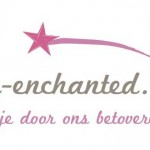 Be Enchanted