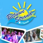 BetuweStrand Recreatie