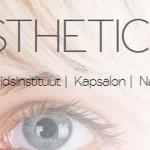 Esthetica Schoonheidssalon
