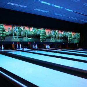 Euro Bowling Groningen