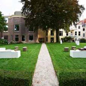 De Mesdag Collectie Den Haag