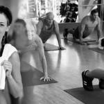 Den Haag Health Spa Wellness