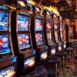 Fair Play Casino Rotterdam