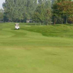 Golfclub Grevelingenhout