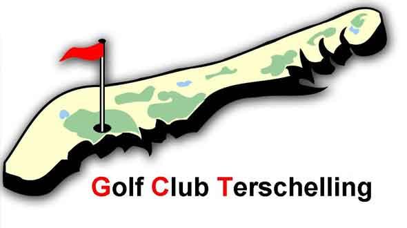 Golfclub Terschelling
